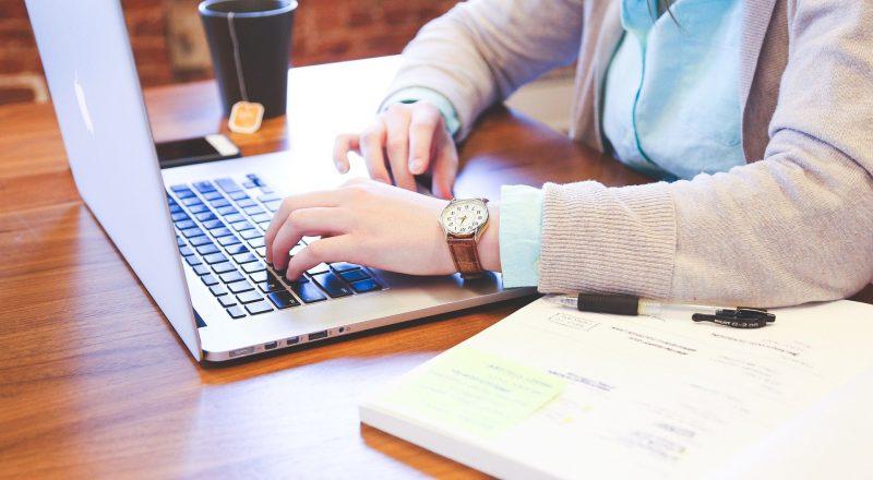 бизнес стратегия развития вашей компании