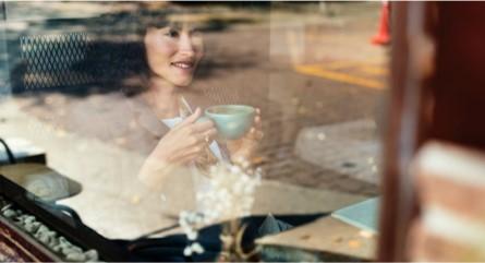 Как HR директору стать доверенным лицом CEO